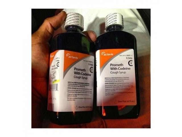 we have in large stock looking for serious buyers of actavis promethazine  with codeine purple cough syrup