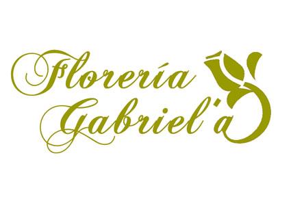 Florería Grabriel'a