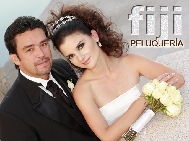 Fiji Peluquería