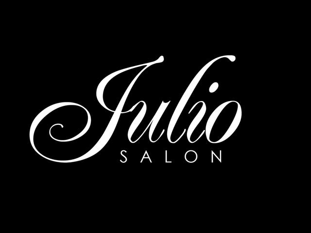 Julio Salón